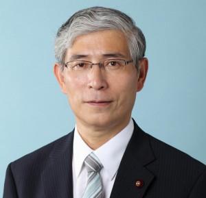 nakayamamasayuki